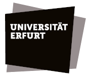 Moodle E-Learning Universität Erfurt